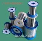 供应:1082铝线  5052铝线  6061铝线