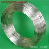 供应:3003铝线,1050铝线,2014铝线