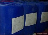 铝件防氧化剂