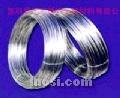 深圳日丰制品-316不锈钢全软线,316L不锈钢全软线