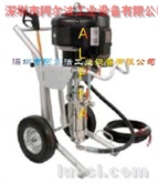 美国GRACO(固瑞克)Hydra-Clean高压清洗机13530625614
