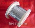 1050环保纯铝线
