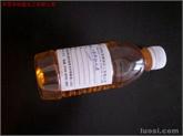 303钝化液