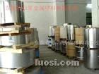 皇族电竞开户不锈钢厂+316L不锈钢全软钢带批发