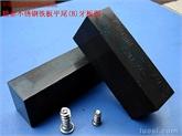 供应:不锈钢搓丝板|不锈钢牙板