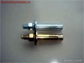 供应膨胀螺栓-电梯锚栓--电梯专用膨胀
