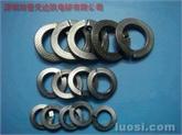 供应:不锈钢VSKD麻面垫圈