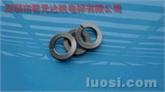 供应:VSKD麻面垫圈A2材质弹性硬化处理
