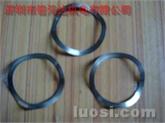 供应:DIN137波形垫圈