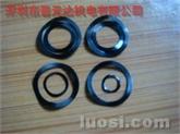 供应:GB955波形垫圈