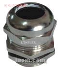 铜及铜合金低温快速化学镀镍液