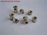 供应:不锈钢对锁螺丝