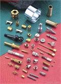 专业生产各种材质的车床件、车削件、非标件