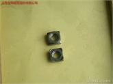 焊接螺母M10*1.25