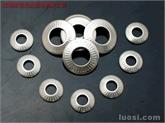 供应:不锈钢材质FNE25511垫圈M4-M20规格产品