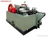 二模四打头机/冷镦机KW-824台湾技术