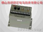 供应: KJT-02/2型交流电机控制器