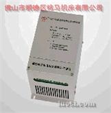 供应:西安鸣士KZT-15/2A型直流电机调速控制器