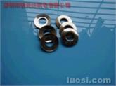 DIN2093碟形垫圈M6*12*0.7规格产品