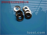 DIN2093不锈钢碟形垫圈M12.5*12*1.5