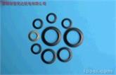 DIN9250.JBZQ4340双面齿碟形防松垫圈(SK5.SK7材质)