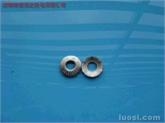 NFE-K型齿面自锁垫圈(SUS304.316)弹性硬化处理