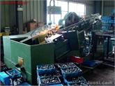 供应大型搓丝机DPR-20
