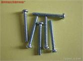 m6塑胶螺丝