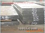 供应:W310Commercial W108Standard W109Standard工具钢棒/板价格