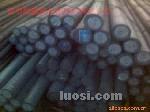 供应:W109Extra W110Extra W112Extra工具钢棒/板价格