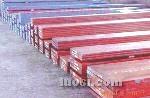 供应:W209Extra W210Extra W310Extra工具钢棒/板价格