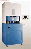 挤压研磨机设备 流体抛光生产厂家