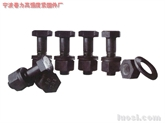 高强度螺栓,DIN6914/GB1228/GB70/A325/
