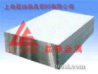 DAC3模具钢价格 DAC3日立模具钢 DAC3模具钢 DAC3材料