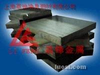 DBC合金钢 DBC硬度 DBC模具钢 DBC特殊钢
