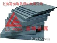 QC11材料|QC11热处理|QC11材质|www.lifeng88.com