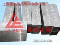 M390密度|M390硬度|M390性能|www.lifeng88.com