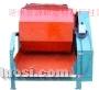 供应上海苏州去毛刺滚筒式光饰机-昆山研磨设备厂家