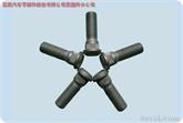 輕型車輪螺栓