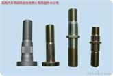 供应:商用车车轮螺栓