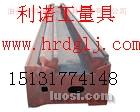 供应:铸件、机床铸件、机床工作台、机床床身