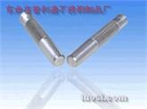 供应:GH132合金螺栓