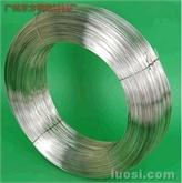 供应:3003铝线  1050铝线   2014铝线
