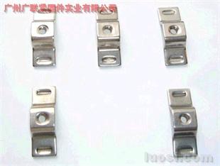 不锈钢焊码2