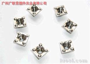 不锈钢焊码4