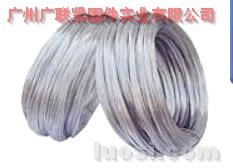 专业生产201/304/不锈钢线材