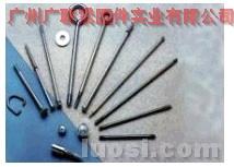 不锈钢螺丝2(来图下单,免费索样)
