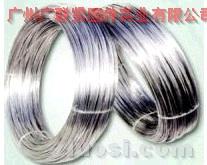 不锈钢线材1(多规格自由选择)