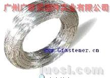 韩国进口不锈钢线材(304302)