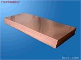 供应:T2紫铜板,c1100紫铜板,洛阳紫铜板